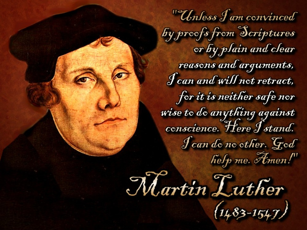 Martin-Luther-Here-I-Stand3