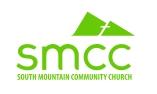 SMCC_Logo_Green_print
